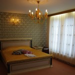 hotel_adria_05