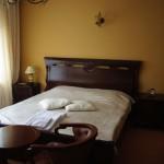 hotel_adria_06