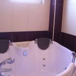 hotel_adria_17