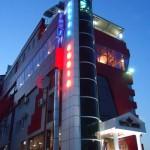 hotel_adria_24