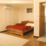 hotel_afa_19
