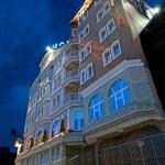 hotel_afa_20