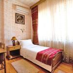 hotel_afa_22