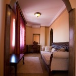 hotel_afa_25
