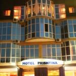 hotel_prishtina_01