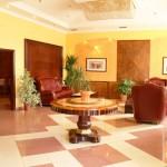 hotel_prishtina_02