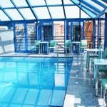 hotel_prishtina_05